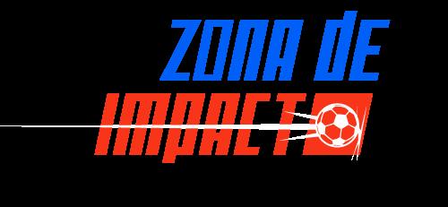 Zona de Impacto
