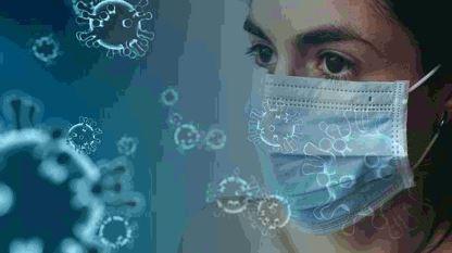 La prevención es fundamental en tiempos del coronavirus