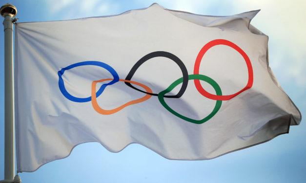 Indervalle conmemorará el 'Día Olímpico' con clasificados a Tokio 2020