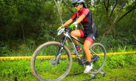 Medida de reactivación de la actividad física será tomada con cautela desde el Valle del Cauca