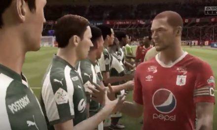 Liga Dimayor Virtual FIFA20: Así se jugará la primera fecha desde este sábado