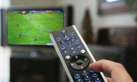 Win Sports no cobrará por su señal premium en mayo y anuncia nuevos lanzamientos