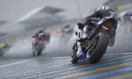 MotoreSports lanza en Colombia el primer torneo de motovelocidad