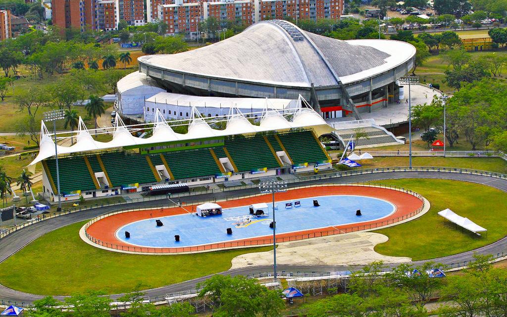 Aprobado proyecto que otorga beneficios tributarios para eventos deportivos internacionales