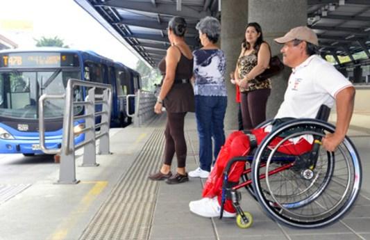 Piden a Metrocali revisar medida que suspende 81 paradas del MIO en 12 barrios de Cali