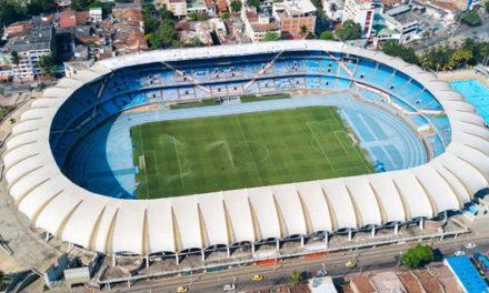 La propuesta de Cali Ciudad Deportiva se fortalece ante toda Colombia