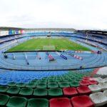 Estadio Pascual Guerrero será epicentro del Centro de Negocios de Cali