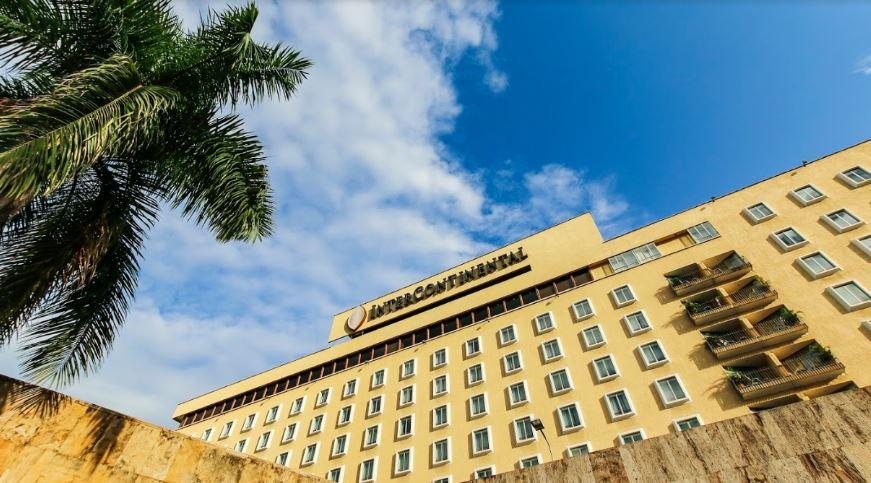 El coronavirus tiene en profunda crisis a la hotelería vallecaucana