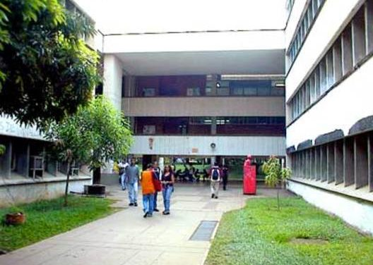 Deportistas del Valle se benefician con admisión automática a Univalle para estudios profesionales