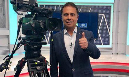 """""""Hablar de 'periodistas prepagos' es una injusticia total"""": César Augusto Londoño"""