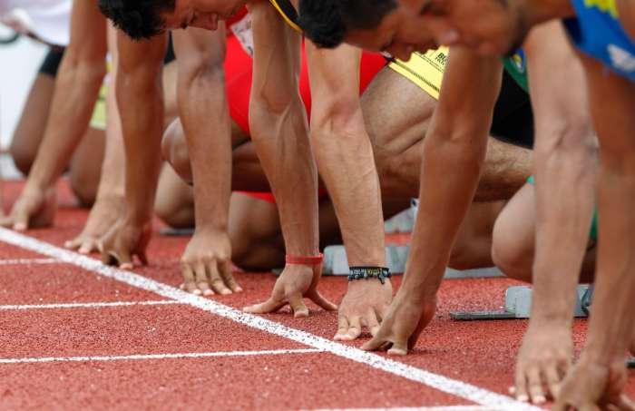 Organización Nacional Antidopaje de Mindeporte recibió certificación de la WADA