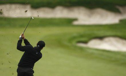La PGA Colombia hace un llamado para la reapertura de la práctica del golf en el país