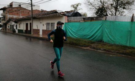 La Virtual 10K de la Media Maratón de Bogotá abre su proceso de inscripciones
