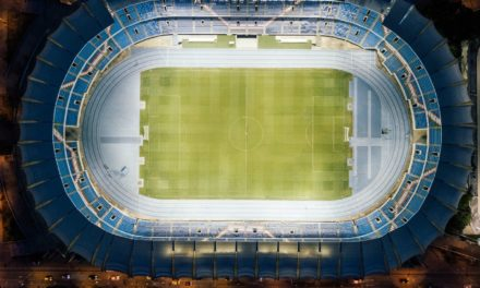 Cali solicitará a la FIFA revisar la evaluación técnica del estadio Pascual Guerrero