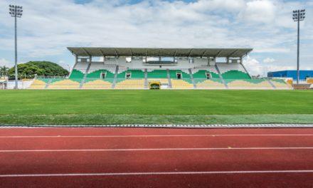 Palmira será sede de tres disciplinas en los I Juegos Panamericanos Junior Cali-Valle 2021