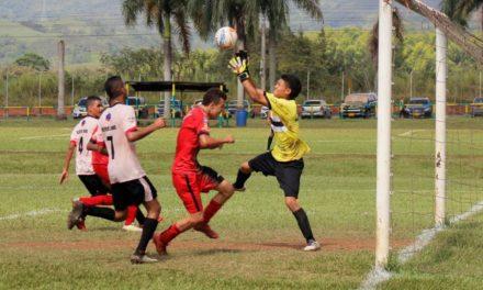 Asociaciones del fútbol colombiano solicitan a FCF autorregulación y modificación de estatutos