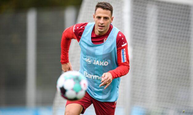 """""""Es muy importante para mí llegar al Bayer Leverkusen"""": Santiago Arias"""