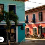 Llega a Telepacífico 'Viajáte El Valle', el programa que recorrerá los bellos destinos del departamento
