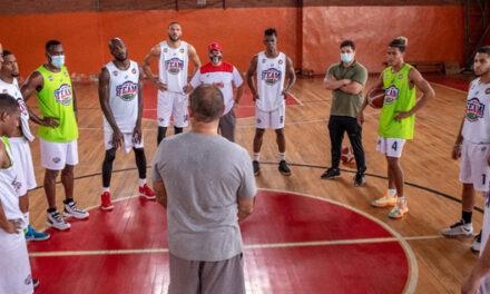 ¡Prográmese! Comienza la Liga de Baloncesto Profesional de Colombia