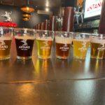 Santiago de Cali renace a punta de cerveza artesanal: Antaño