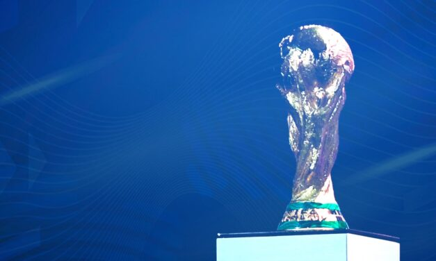 Eliminatorias Sudamericanas: Horarios confirmados para las fechas 3 y 4