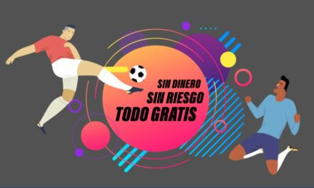 Golazzos: Único emprendimiento latinoamericano en ganar Premio Qatar SportsTech