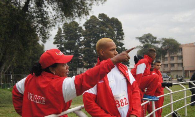 En Palmira se llevará a cabo el I Encuentro de Metodólogos Deportivos del Valle del Cauca
