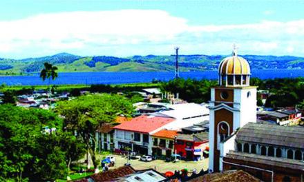 'Viajáte el Valle', la campaña que pretende reactivar la economía desde el turismo
