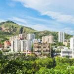 Cali y Bogotá son las ciudades en donde más buscan vivienda los colombianos