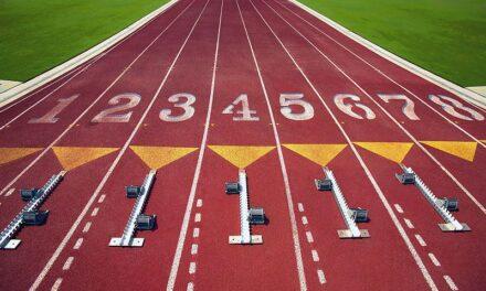 Se instaló el comité organizador del Mundial de Atletismo Sub-20 de Cali 2022