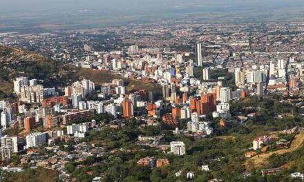 Cali, una de las ciudades con mejor recuperación económica en Colombia