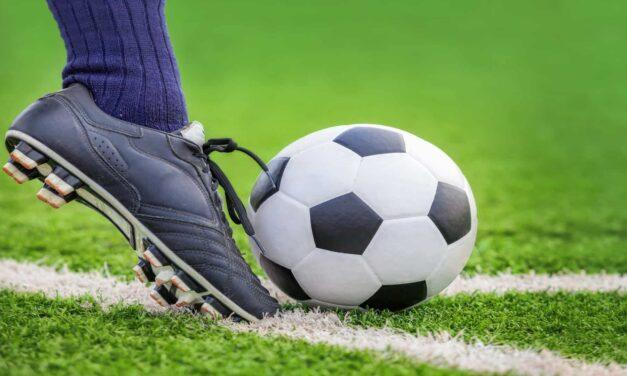 Histórica audiencia pública sobre fútbol se realizará en el Congreso de la República