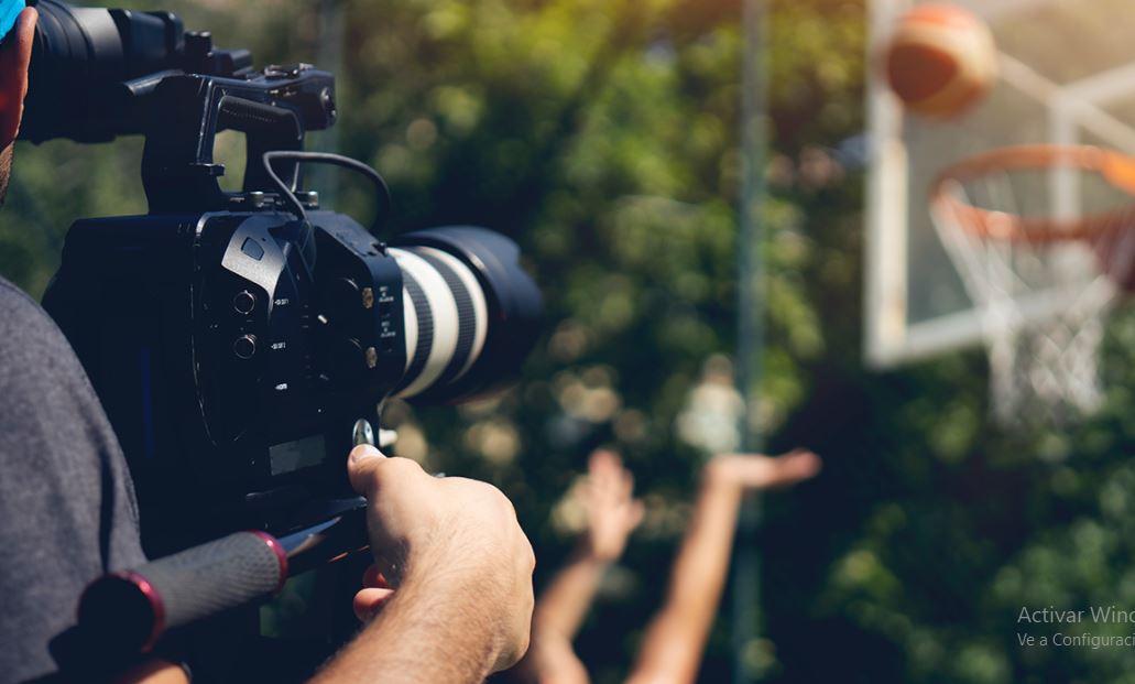 Gobernadora del Valle del Cauca lanza diplomado virtual en Periodismo Deportivo