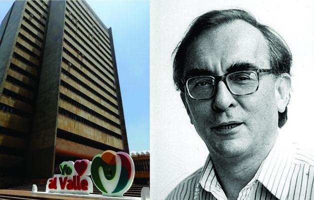 Gobernación del Valle presentó ante la Asamblea el proyecto que crea el Premio Vallecaucano de Periodismo