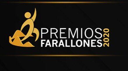 Premios Farallones 2020: los nominados a lo mejor del deporte caleño