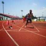 Constituido equipo élite asesor que buscar mejorar el atletismo colombiano
