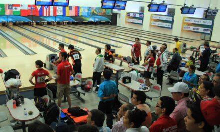 Cali es sede del Campeonato Suramericano y Centroamericano Juvenil de Bolo