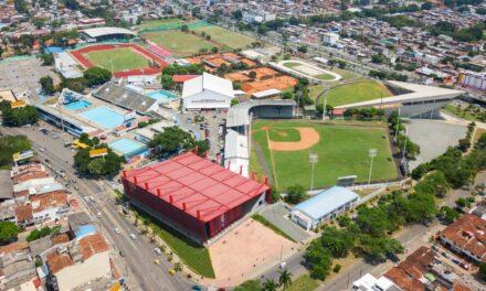 'Cali Ciudad Deportiva', una estrategia movilizadora que no se detiene
