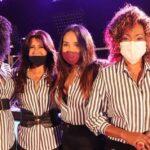Mujeres también serán protagonistas en el cierre de la 63 Feria de Cali