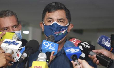 Alcaldía de Cali insiste en llamado preventivo y bioseguro para evitar muertes por Covid-19