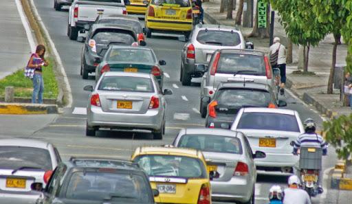 A consulta ciudadana el proyecto de decreto para la disminución de la velocidad en Cali