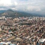 A Santiago de Cali continúan llegando nuevas empresas internacionales