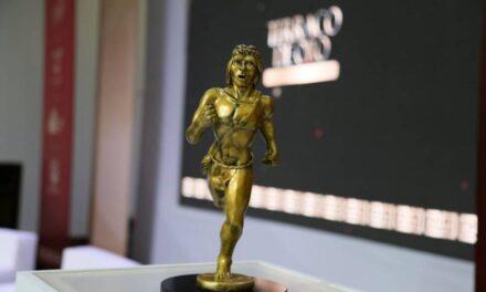 Conozca los nominados al Terraco de Oro, lo mejor del deporte vallecaucano