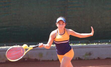 El tenis sudamericano se toma a Cali con la realización de la Copa Cosat