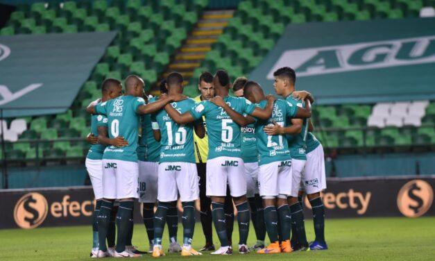 DIRECTV lanza en exclusiva el programa de Deportivo Cali