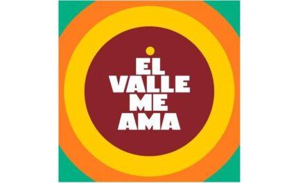 Gobernación del Valle se une a la campaña 'El Valle Me Ama' de la Arquidiócesis de Cali