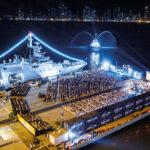 Telepacífico estará presente en el Cartagena Music Festival