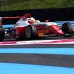 Sebastián Montoya apuesta por un buen resultado en Misano
