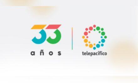 Telepacífico Noticias llega a la franja semanal del canal regional