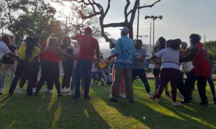 La Ciclovida de Cali será la combinación entre deporte y salud